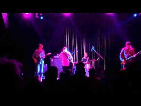 Boys Life - Painted Smiles (Live at Music Hall Williamsburg)