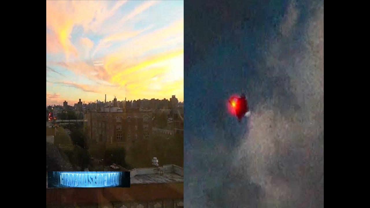 Download 6 Bewildering UFO Videos WORLD WIDE ALIEN EVIDENCE! SOMETHING BIG IS HAPPENING! 9/25/2016