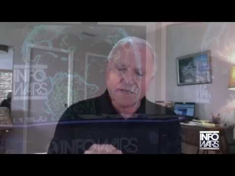 CIA Black Ops Commander The American Republic Has Been Restored