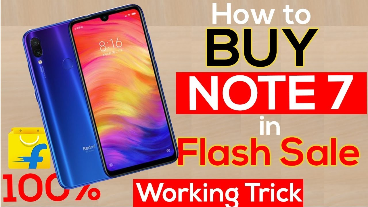 Poco Sale How To Buy Poco F1 1000 In Flash Sale How To Buy Mi A2 Nokia 6 1 In Sale