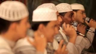 جد الحسين والحسن  :: مجموعة النخبة الإنشادية بتريم ::
