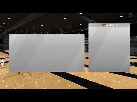 NBA 2K20 training Camp... Crossplay? PS4 vs XBox One