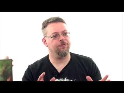 CloZee - Oregon Eclipse Mix 2017de YouTube · Haute définition · Durée:  1 heure 28 minutes 12 secondes · 4.000+ vues · Ajouté le 03.11.2017 · Ajouté par CloZeeMusic