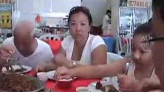 Restoran Ang Kee Petaling Jaya Selangor Malaysia 08