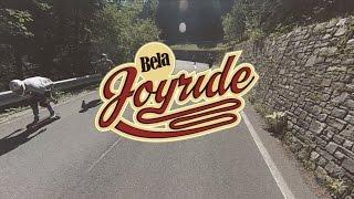 Bela Joyride - Bigmountainskate - Degree Fair Clothing