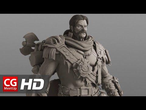 "CGI Showreels HD: ""3D Modeling Demoreel"" by Khiew Jit Chun"