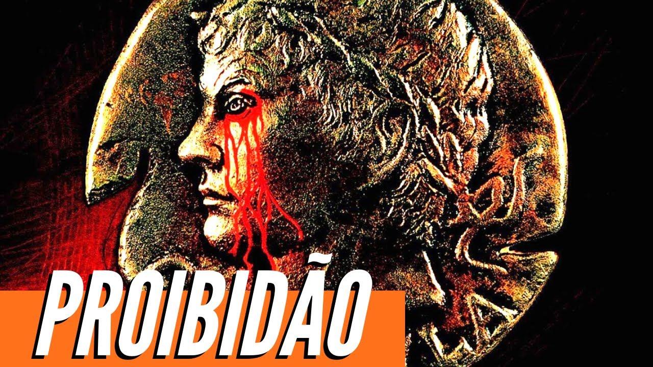 Caligula O Epico Mais Polemico Da Historia Youtube