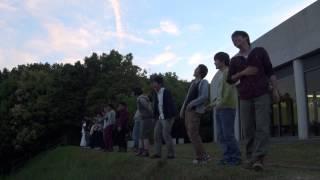 関大演劇サークル 劇団「万絵巻」