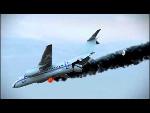 Innovation In Technology Of Future Airplan