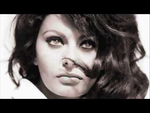 Download Sophia Loren - The True Italian Beauty