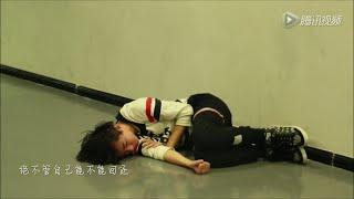 【TFBOYS王俊凱 Karry Wang】TFBOYS成军两周年献礼 HD【TFBOYS_FanClub 】