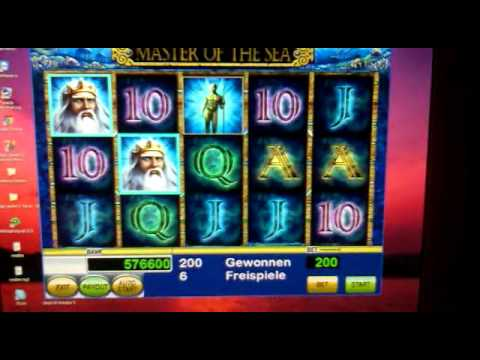novoline 22 casino games for pc download