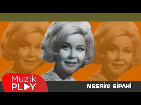 Nesrin Sipahi - Aşkın Kanunu (Official Audio)