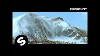Смотреть клип Redondo & Camelphat - Paths