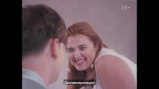 Илья Огурцов - диспансеризация // Здоровая Москва