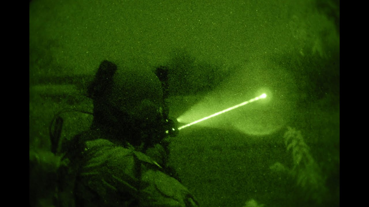 Night Vision 101 For Preppers, Hunters On A Budget (part 3. Low Cost Prescription Drug Plans. Real Estate Customer Relationship Management. How To Apply For Frequent Flyer Card. Families Who Want To Adopt Domain Com Review. Call Select Long Distance Rates. Cooking Classes Albany Ny Tj Max Rewards Card. Stratosphere Las Vegas Sky Jump. University Of Memphis Online Degree