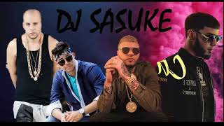 Delincuente Remix FarrukoAnuel AAKendo Kaponi Ft. Poeta Callejero Dj Sasuke.mp3