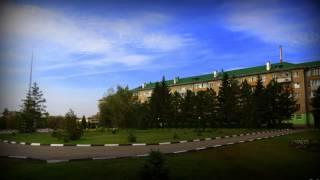 г. Алексеевка, Белгородская область 2012г.(, 2013-10-26T19:50:04.000Z)