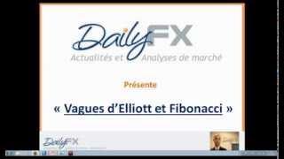 Formation Trading - Indicateur technique: Apprendre le trading des vagues d'Elliott