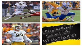 "Official || ""Turn It Lose"" 