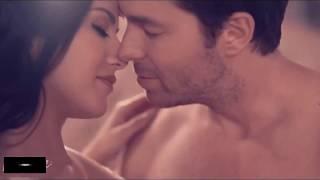 Download Video Dekhte Dekhte Interview - Sunny Leone & Aletta Ocean Sexyy Music Video (2018) MP3 3GP MP4