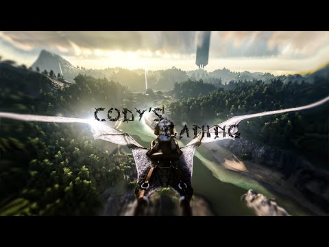 Cody's Gaming Live Streaming PUBG