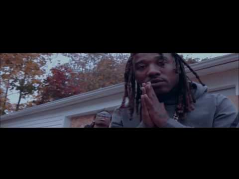 OFFICIAL MUSIC VIDEO FRENCHIE FT JUSJOOSE  GOD BLESS EM