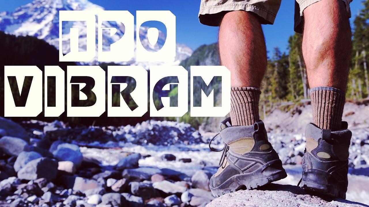 Как ухаживать за зимней обувью? - YouTube