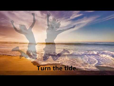 Turn the Tide by Abigail Miller w/Lyrics