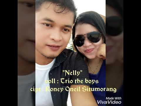Ito nelly