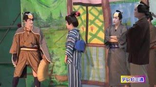 昭和30年代ごろまでは、各地に田舎芝居もあり、住民相互の交流も盛ん...