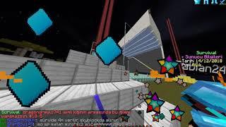 Dragondrewl1741 + Fabian24 W-s Roboticarm + Zackawe13
