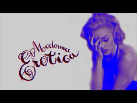 Madonna - 10. Rain