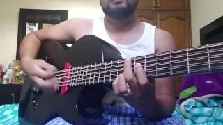La carreta-Joss Favela  (Bajo quinto)