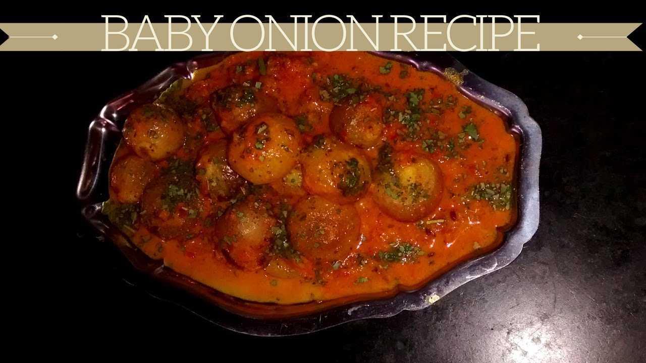 Baby onion recipebaby onion salon recipe indian style in hindi baby onion recipebaby onion salon recipe indian style in hindi forumfinder Image collections