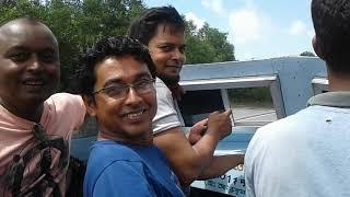চর কুকরি মুকরি/Chor kukri mukri in vola-Part-3/Discover Bangladesh/Tour of chorkukri mukri/How to go
