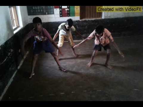 Mu odia pua bhari swabhimani dance practice MAA JOGAMAYA SUCCESS POINT..PIPILI