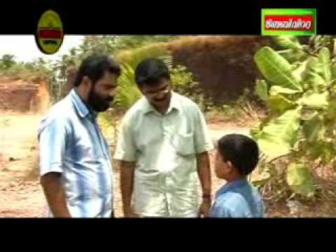 malayalam super comedy - halakinde thalak part- 12