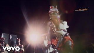 Pammy UduBonch - Aqua Rapha Mbaka (Teaser)