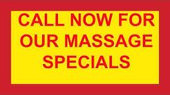 Massage New Port Richey FL | (727) 645-0760 | New Port Richey Florida Massage Therapist