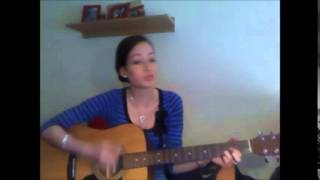 Rúzsa Magdi - Szerelem (Tóth Denisza cover)