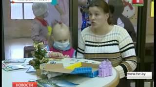 Передовая медицина(Белорусская медицина высоко котируется в СНГ и мире., 2015-01-16T09:48:58.000Z)