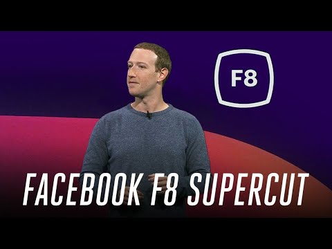 Crash - Ch-Ch-Changes Are Coming To Facebook