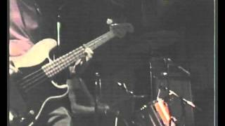 BGK live 1985
