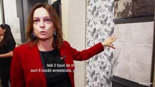 Cersaie 2016 - Noi Colecții de la FAP Ceramiche(, 2016-10-17T13:20:24.000Z)