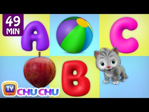 abc-alphabet-&-numbers-for-kids---chuchu-tv-learning-songs-for-kids