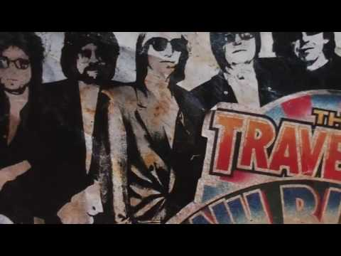 The Traveling Wilburys End Of The Line Download Hd Torrent
