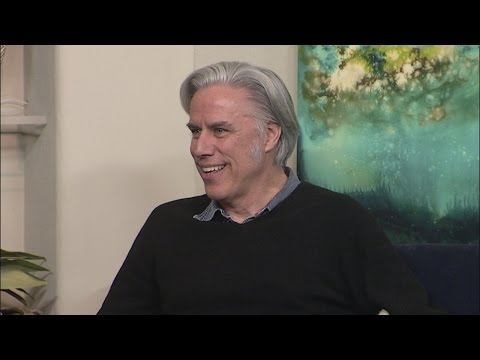 Chicago's Jeff McCarthy & All That Jazz