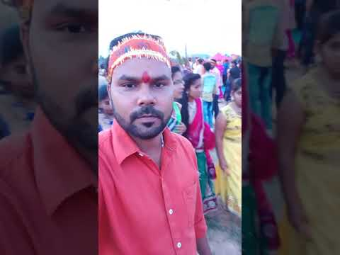 Video Bangalore ki hi chat pooja Anil Kumar Bihar