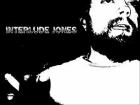 Arcus (The Last Stand) by Amethystium feat. Interlude Jones